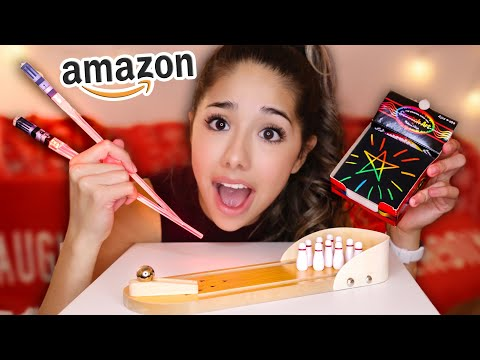 Amazon Christmas Gifts Under $10!!!