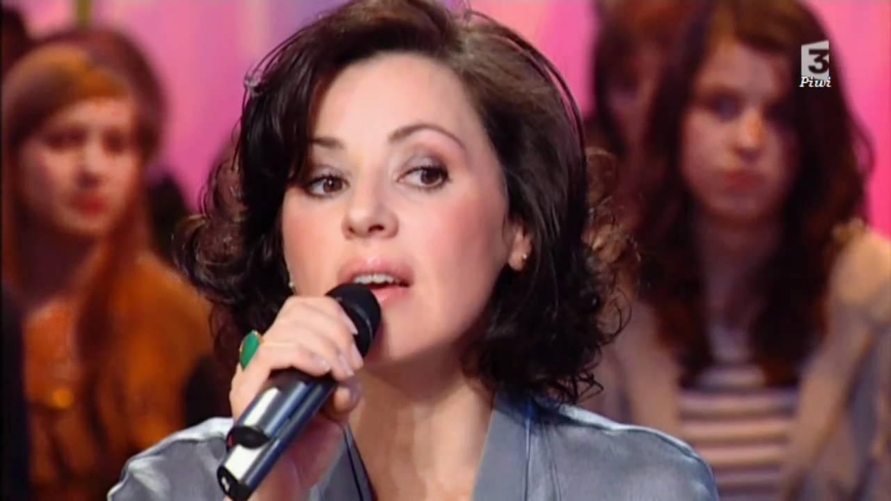 tina-arena-les-trois-cloches-acoustic-live-2011-dareu2behappy