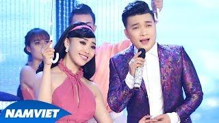 Yêu Giận Hờn - Đồng Thanh Tâm