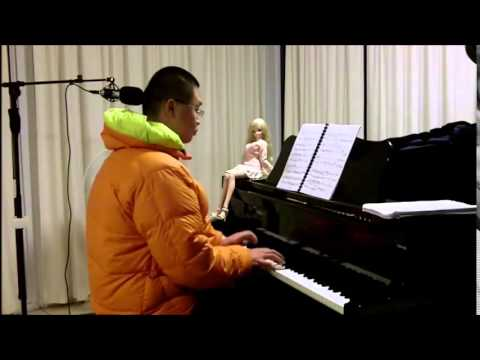 ABRSM Piano 2015-2016 Grade 8 A:1 A1 William Alwyn Prelude And *Fugue* By Franz