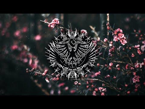 Sadistik - Eden [HAUNTED GARDENS] HQ Mp3