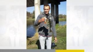 видео Чуднов (Житомирская область)
