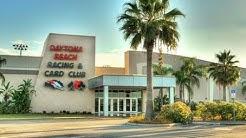 HPT at Daytona Beach Racing and Card Club | 10/30/17 Livestream