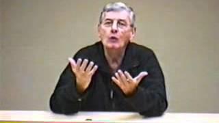 O conceito de filosofia - Cirne-Lima