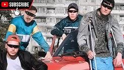 DJ Blyatman & Russian Village Boys - CYKA BLYAT (Official Music Video)
