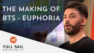 "Download The Making of ""BTS - Euphoria"" 