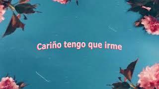 boy pablo ; t-shirt (Subtítulos en español)