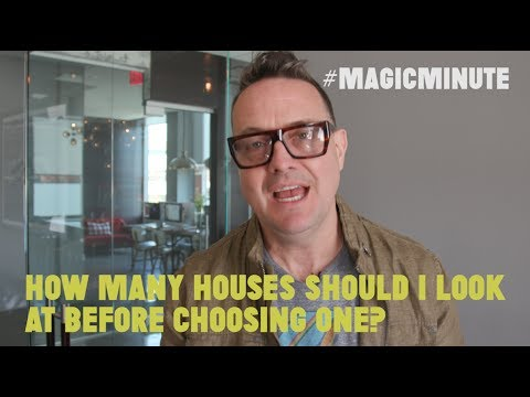 What should I look for when hiring a digital marketing agency? | New York Ave from YouTube · Duration:  1 minutes 33 seconds