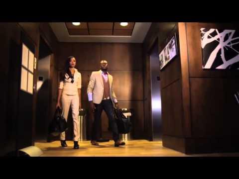 Omi - Cheerleader (Felix Jaehn Remix) Jay de Laze Video Edit