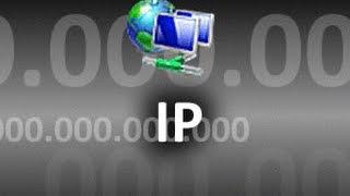 Определить IP-адрес сайта(Для обеспечения более высокого уровня безопасности своего интернет-соединения иногда нужно знать IP-адрес..., 2015-07-17T12:03:43.000Z)