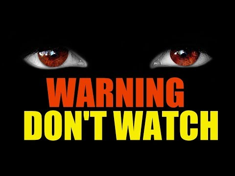 """Warning! Don't Watch """"How to Bypass Copyright"""". You'll Probably Get Sued! Mp3"""