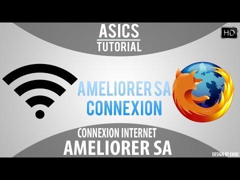 Full download comment optimiser ameliorer sa connexion internet pour minecr - Ameliorer sa connexion internet ...