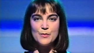 Riverdance The Show 1995 with Michael Flatley VHSRip DmiMal avi