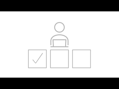 How to Release a Milestone on Upwork