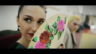 JAY & SplitКid - КУНГ-ФУ РИМИ (prod. by Bulg) (оfficial video)