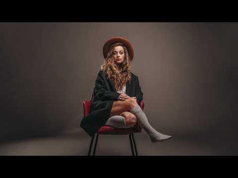 LACY JAY - Halleluja (Official Audio) [Eesti Laul 2019]