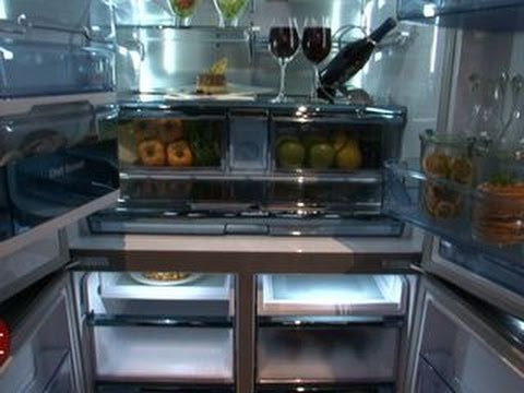 The Samsung Chef Collection Refrigerator - YouTube on wolf kitchen appliances, thermador kitchen appliances, restaurant kitchen appliances, chef games, plastic kitchen appliances, rv kitchen appliances, smeg kitchen appliances, luxury kitchen appliances, family chef appliances, pink kitchen appliances, black and white kitchen appliances, westinghouse kitchen appliances, samsung kitchen appliances, old school kitchen appliances, chef jewelry, gourmet kitchen appliances, consumer reports kitchen appliances, cooking kitchen appliances, family dollar kitchen appliances, designer kitchen appliances,