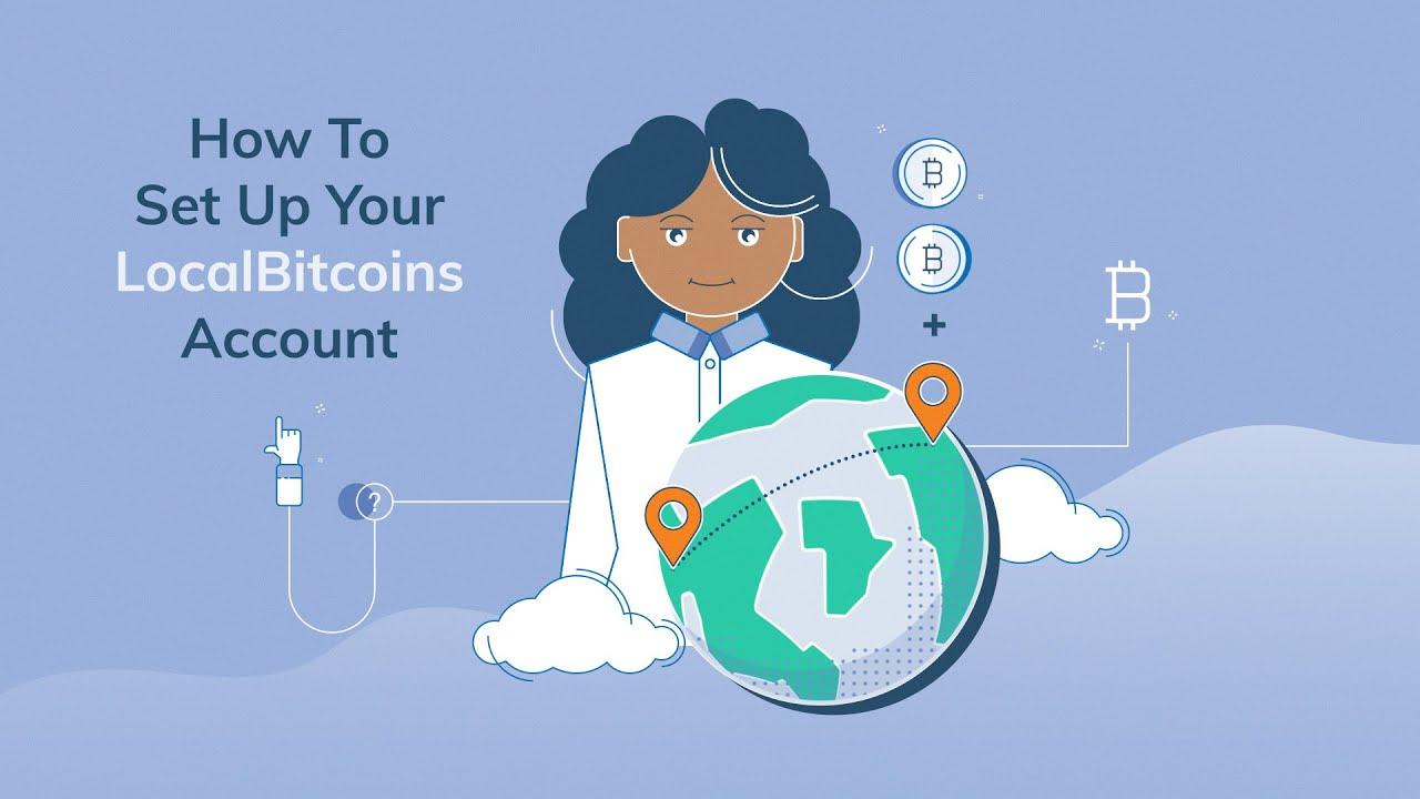 localbitcoins autentificare site web