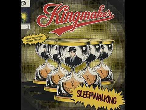 Kingmaker - Stay Free