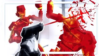 fat-guy-plays-superhot-vr-and-breathes-heavily-because-he-hasnt-exercised-in-years-pathetic
