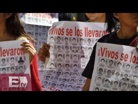 caso-ayotzinapa-sigue-abierto:-resumen-/-vianey-esquinca