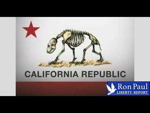 Left Coast Dilemma: Why California Ranks #1 In Poverty