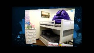 Furniture Store :: San Bernardino  ::  Kids Bedroom Furniture Store San Bernardino California