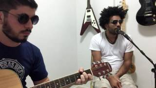 Lenny Kravitz - Can't Get You Off Of My Mind (cover)