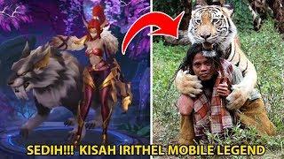 5 hero mobile legend dengan kisah dan cerita menyedihkan