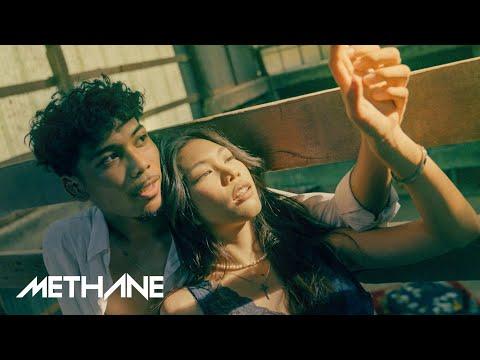 ถ้าหาก...ไม่เป็นไร (Another) - Methane  |Official MV|