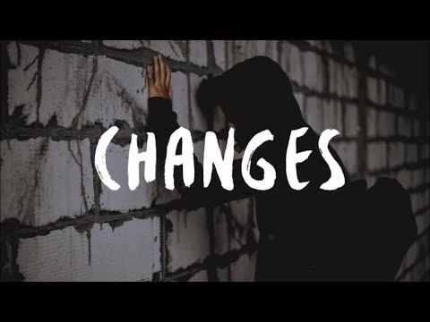 xxxtentacion---changes-(lyrics)-clean-hd