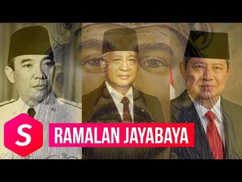7 Ramalan Jayabaya Yang Terbukti Benar, Bikin Merinding!