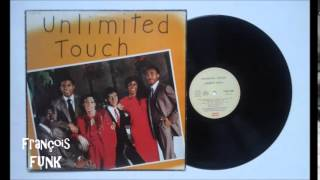 Unlimited Touch - Carry On (1981)