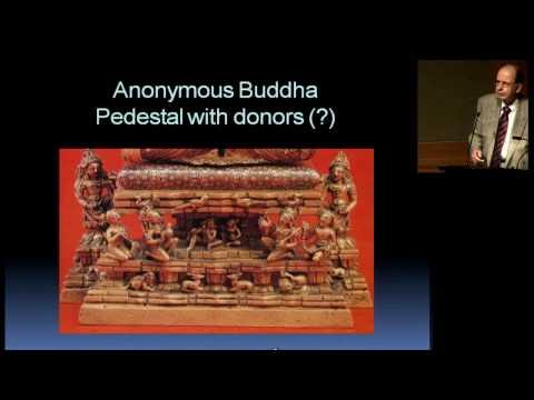 Bronzes of the Ancient Buddhist Kingdon of Gilgit