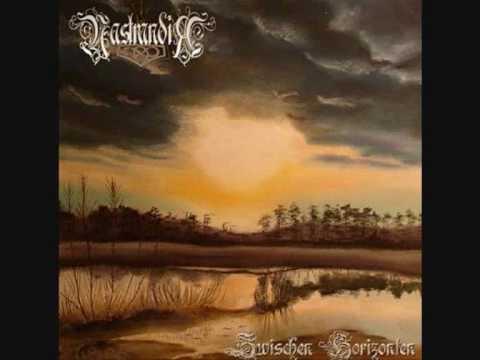 Nastrandir - Die letzte Schlacht - Das Morgenrot