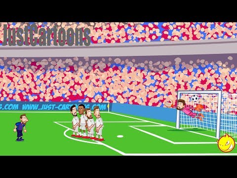Expedia Manchester United