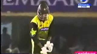 What Happened In Mohali 3 Years Back Watch Mush Watch