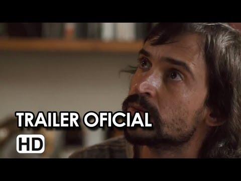 Trailer do filme A pelada