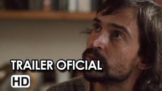 Serra Pelada - Trailer Oficial (2013)