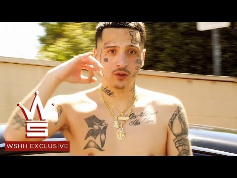 "Lazy-Boy Feat. Snootie Wild ""Kinda Famous"" (WSHH Exclusive - Official Music Video)"