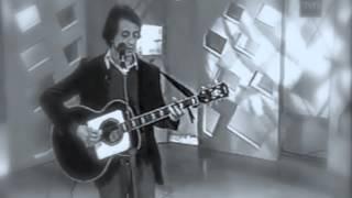 Leo Quinteros -