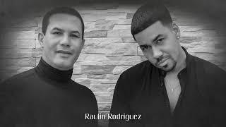 Download Romeo Santos Ft Raulin Rodriguez  La Demanda (audio oficial) Mp3 and Videos