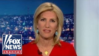 Ingraham: The new Know Nothings