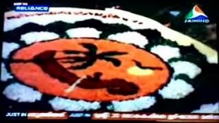 Tharavadu Riyadh Eid & Onam 2012 Jai Hind TV