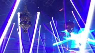 Nhac Viet Nam | DJ Duy UFO quẩy lửa tại MDM Club Hải Phòng | DJ Duy UFO quay lua tai MDM Club Hai Phong
