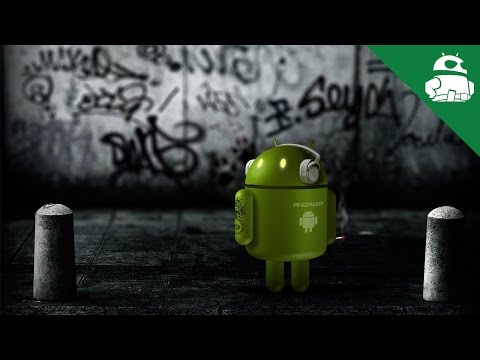 10 best Android music apps