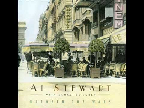 Al Stewart - Joe the Georgian