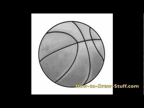 how-to-draw-a-basketball-step-by-step