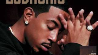 Ludacris-My Chick Bad ft.nikki minaj (CLEAN)