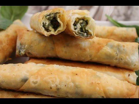 borek-turc-spÉcial-ramadan-par-quelle-recette